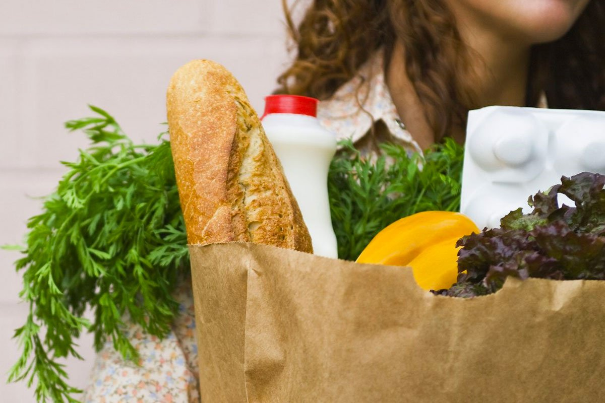 Organic Biodynamic Certification Consumer Choices